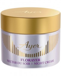FlorAyer Night Cream