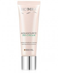Aquasource BB Cream Medium