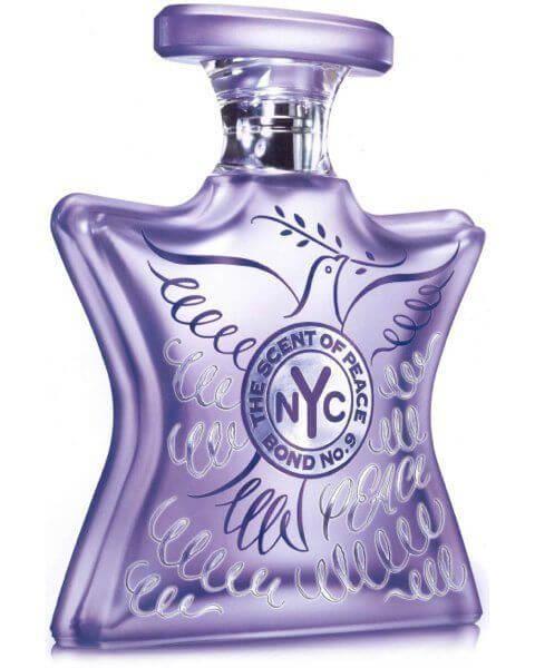 The Scent of Peace Eau de Parfum Spray