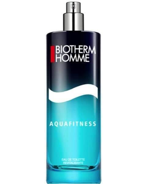 Aquafitness Eau de Toilette Spray