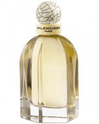 Balenciaga Eau de Parfum Spray