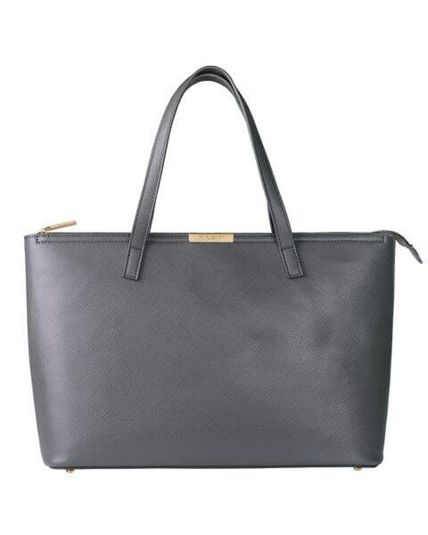 Handtaschen Harper Tote Bag Charcoal