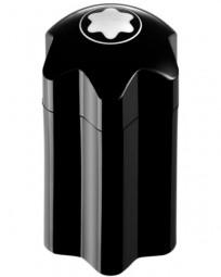 Emblem Eau de Toilette Spray