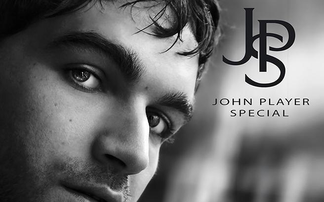 john-player-special-header