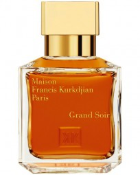 Grand Soir Eau de Parfum Spray