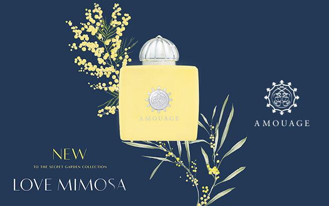 amouage-love-mimosa-headerv4VsAb3sZXQgI
