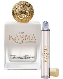 Karma Happiness EdT Geschenkbox