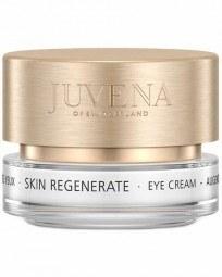 Skin Regenerate Eye Cream