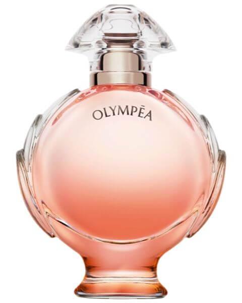 Olympéa Aqua Eau de Parfum Légère Spray