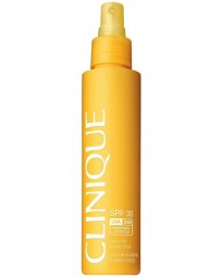 Sonnenpflege SPF 30 Virtu-Oil Body Mist Typ 1,2,3,4