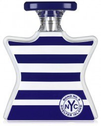 Shelter Island Eau de Parfum Spray