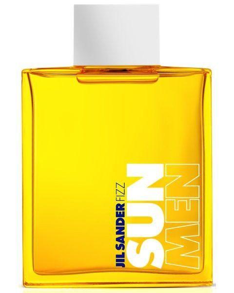 Sun Men Fizz EdT Spray
