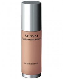Cellular Performance Lifting Lifting Essence