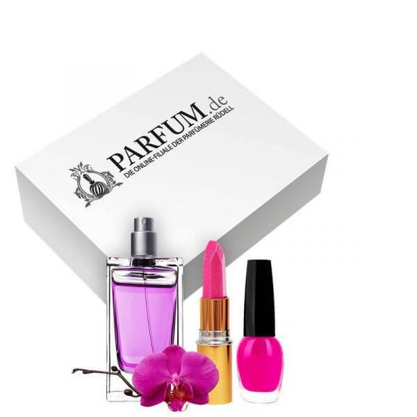 Parfum.de - Beautybox für Damen