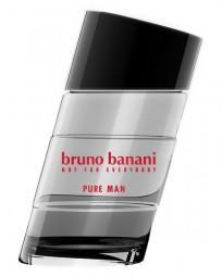 Pure Man Eau de Toilette Spray