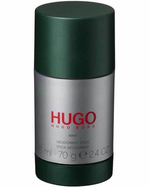 Hugo Deodorant Stick