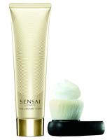 SENSAI Ultimate The Creamy Soap