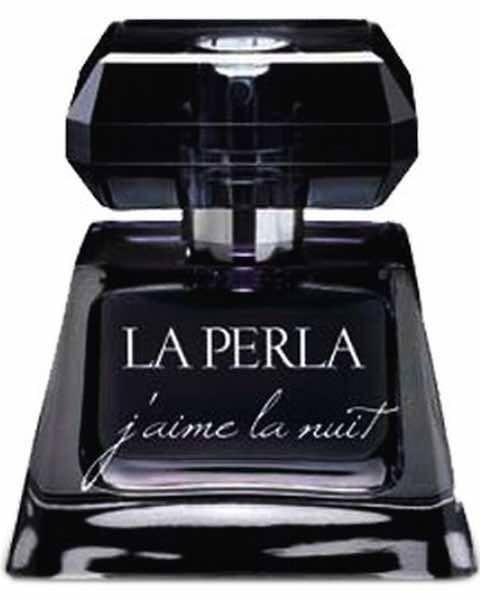 J'aime la Nuit Eau de Parfum Spray