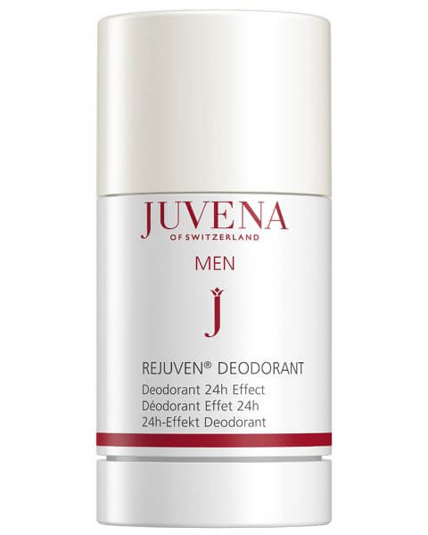 Rejuven Men Deodorant 24h Effect