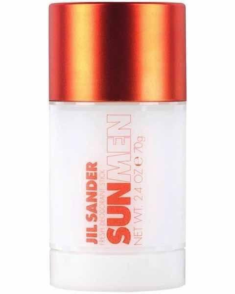 Sun Men Deo Spray