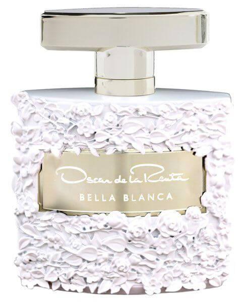 Bella Blanca Eau de Parfum Spray