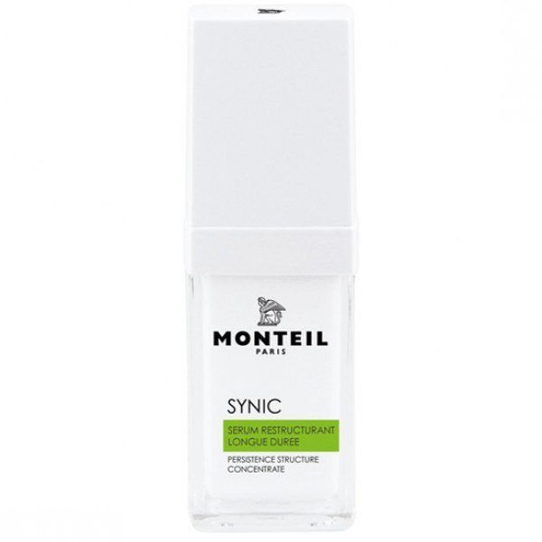 SYNIC Persistance Structure Concentrate
