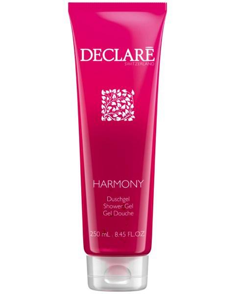 Body Care Harmony Shower Gel