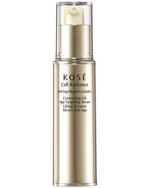 Kosé Soja Repair Cocktail Contouring Lift Age-Targeting Serum