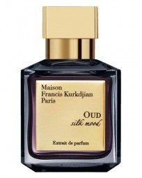 Oud Silk Mood EdP Spray