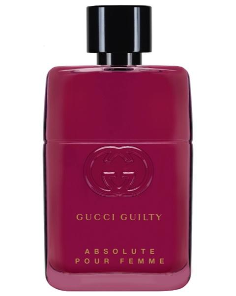 gucci-gucci-guilty-absolute-pour-femme-eau-de-parfum-spray-eau-de-parfum-50ml