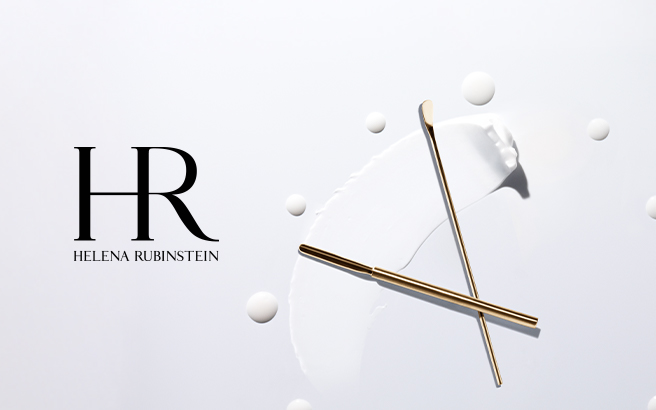 helena-rubinstein-header