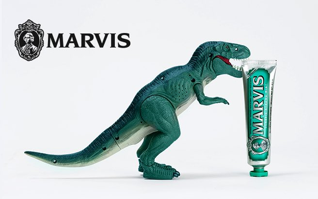 marvis-header-1