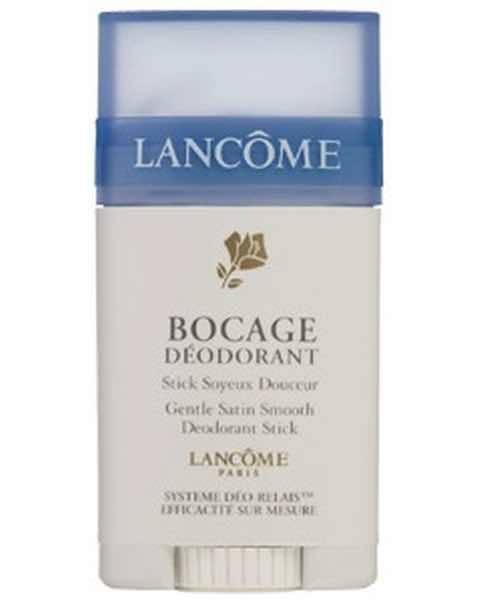 Körperpflege Bocage Déodorant Stick
