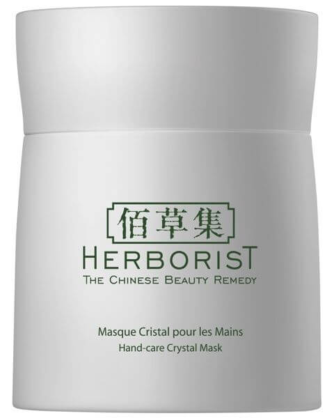Body Hand-Care Crystal Mask