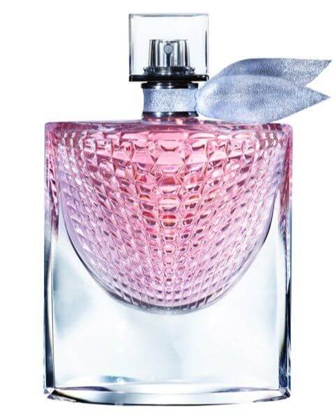 La vie est belle L'Éclat de Parfum Spray