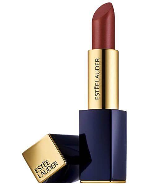 Lippenmakeup Pure Color Envy Metallic Matte Lipstick