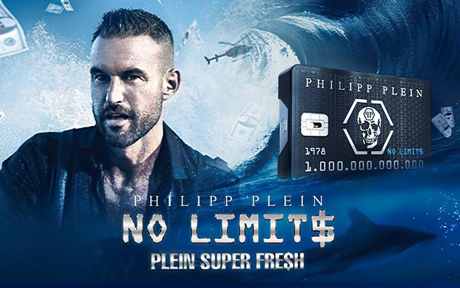 Philipp_Plein_No_Limits_Linien_Bild