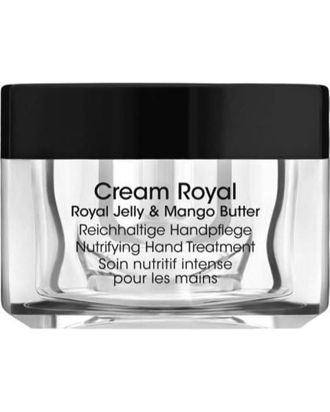Hand!Spa Age Complex Cream Royal