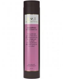 Shampoo Shampoo for Coloured Hair