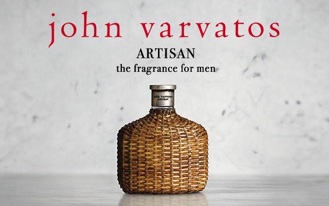john-varvatos-artisan-header-1