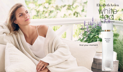elizabeth-arden-white-tea-header