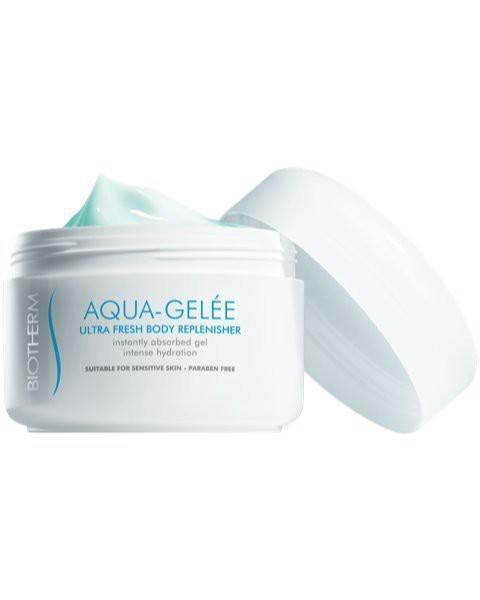 Körperpflege Aqua-Gelée Corporelle