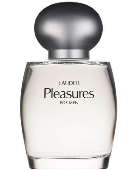 Pleasures for Men Eau de Cologne Spray