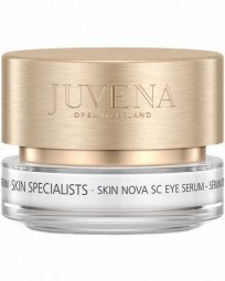 Skin Specialists Skin Nova SC Eye Serum