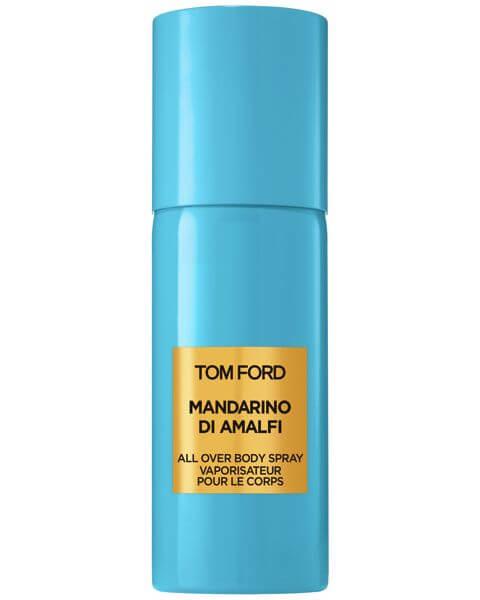Private Blend Düfte Mandarino di Amalfi All Over Body Spray