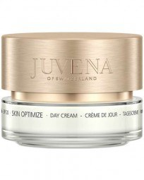Skin Optimize Day Cream Normal/Dry Skin