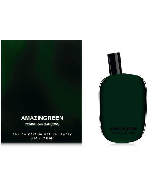 Amazingreen Eau de Parfum Spray