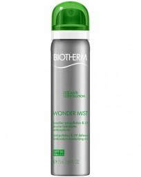 Skin Oxygen Wonder Mist