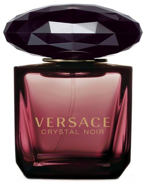 Crystal Noir Eau de Toilette Spray