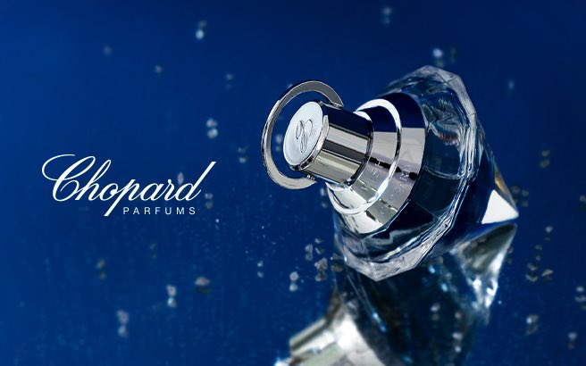 chopard-wish-header1